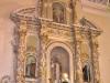Interno Chiesa San Nicola Magno Slave (LE)