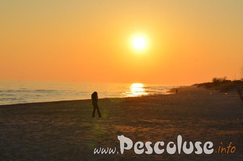 tramonto-spiagge-pescoluse-salento