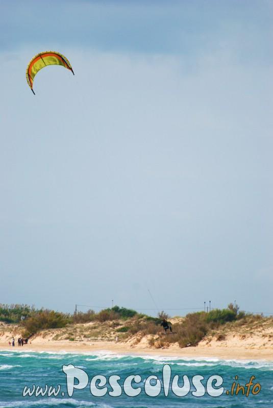 foto-kyte-surf-spiagge-pescoluse-lecce