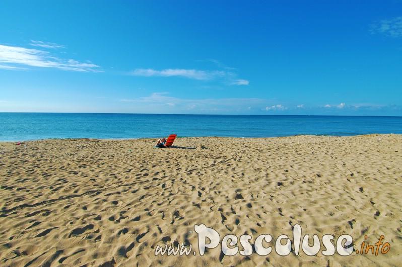 foto-la-tranquilla-spiaggia-di-pescoluse