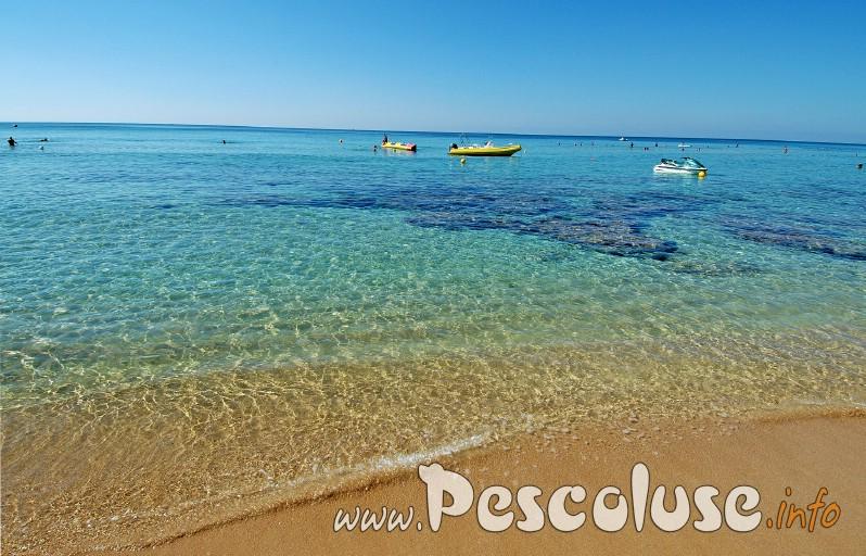 foto-spiaggia-perscoluse-salento