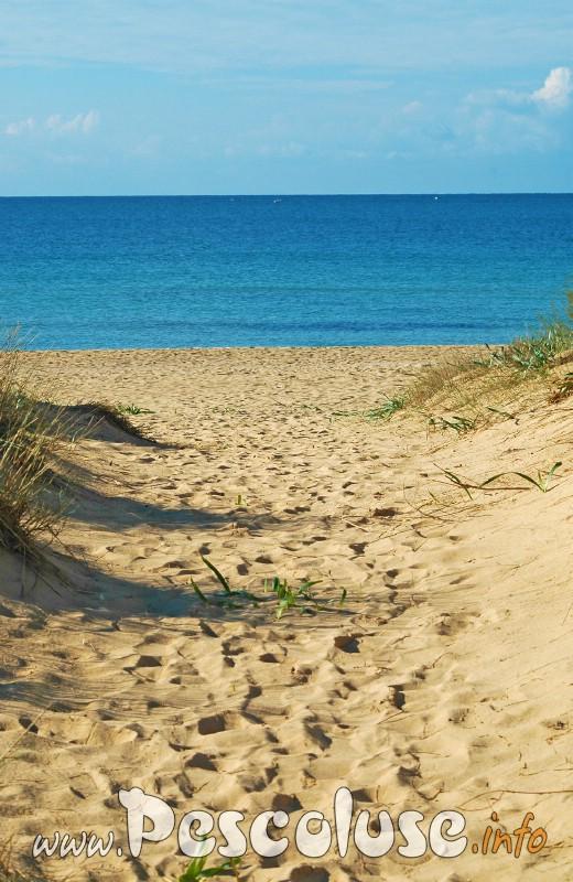 spiaggia-pescoluse-angolo-meraviglioso