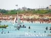 divertimento-pescoluse-agosto-in-spiaggia