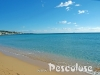 foto-spiagge-pescoluse-puglia