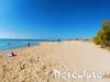 la-magnifica-spiaggia-di-pescoluse-salento