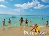 spiaggia-pescoluse-adatta-per-tutti