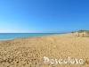 spiaggia-pescoluse-bassa-stagione