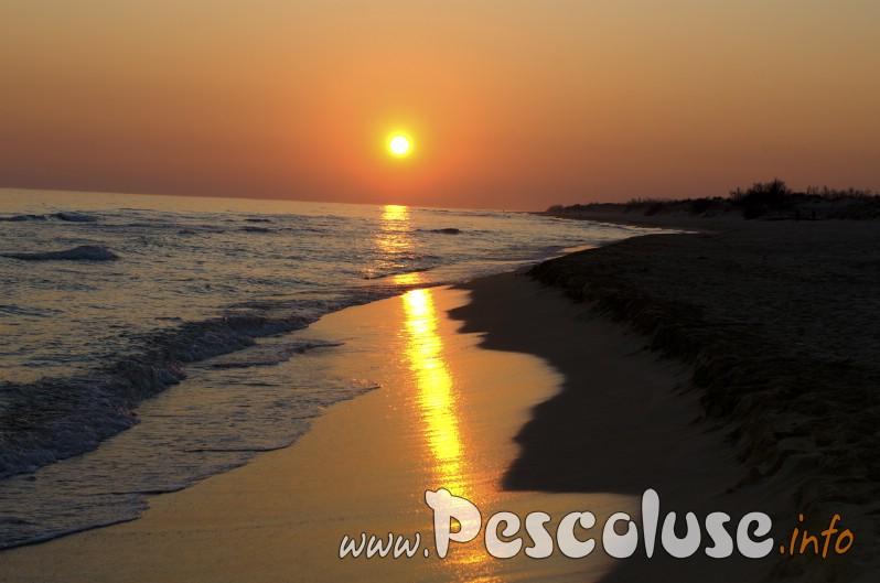 tramonto-spiagge-pescoluse-lecce