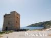 Costa Adriatica Torre costiera