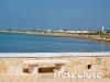 spiaggia-di-pescoluse-vista-da-torre-vado