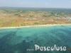vista-aerea-spiagge-pescoluse-le