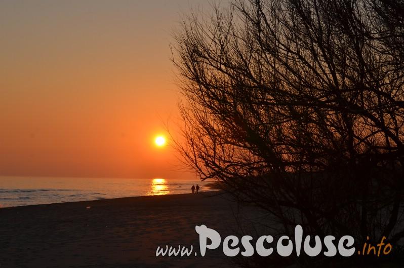 tramonto-spiagge-pescoluse-puglia
