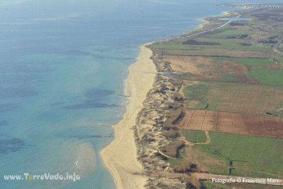 spiaggia_salento